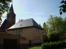 Marienkirche Sandersdorf